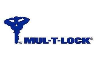 Multi-t