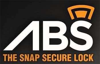 abs locks