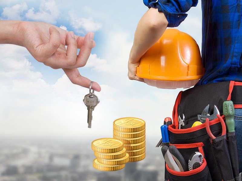 Affordable Locksmiths Services